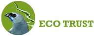 Manawahe Eco Trust